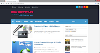 Opera 49.0 Build 2725.39 Offline Installer