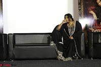 Vidya Balan at Trailer launch of move Begum Jaan 015.JPG