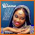 Audio | Lulu Diva - Utamu (Prod. by Abydad) | Download Fast