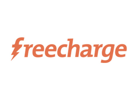 Freecharge – Get Rs 50/75/100 Cashback on Rs 50/75/100 Recharge or Bill Payment (Account Specific)