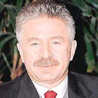 Ali Kırca Kimdir Biyografi