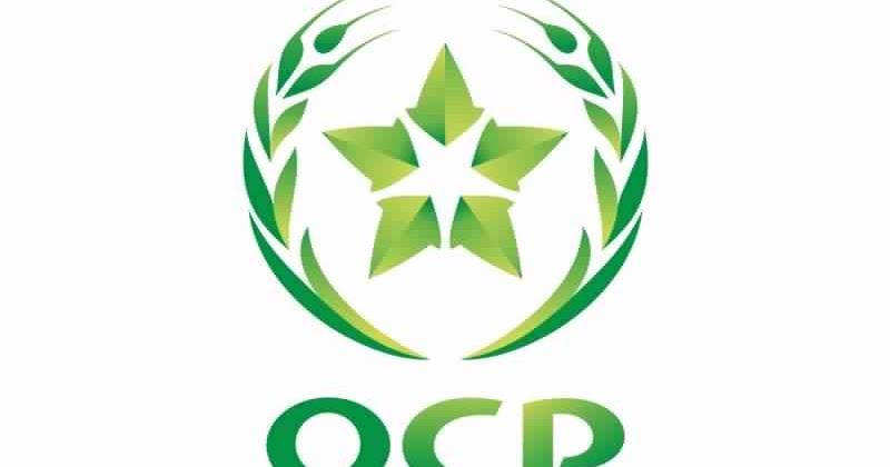 ocp - continue les recrutements