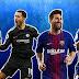 Chelsea-FC Barcelone : les compositions probables