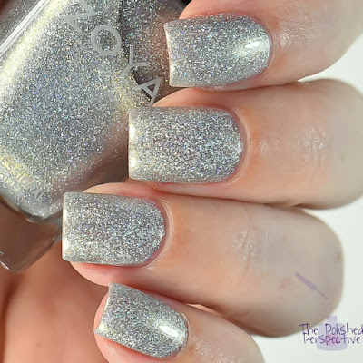 zoya alicia swatch