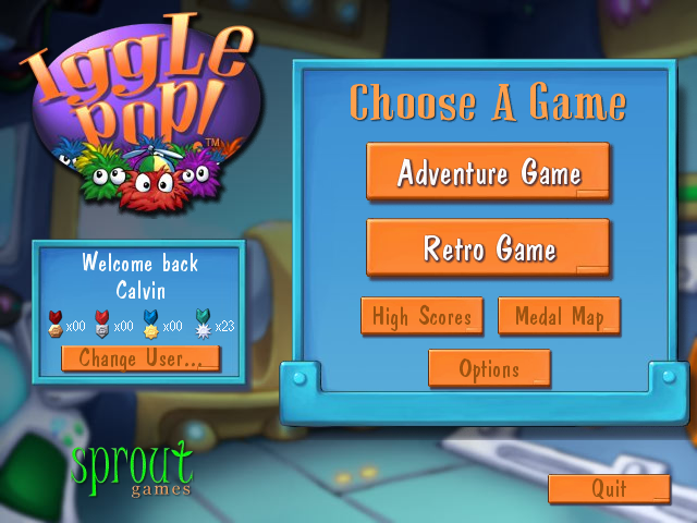 download game iggle pop full version free