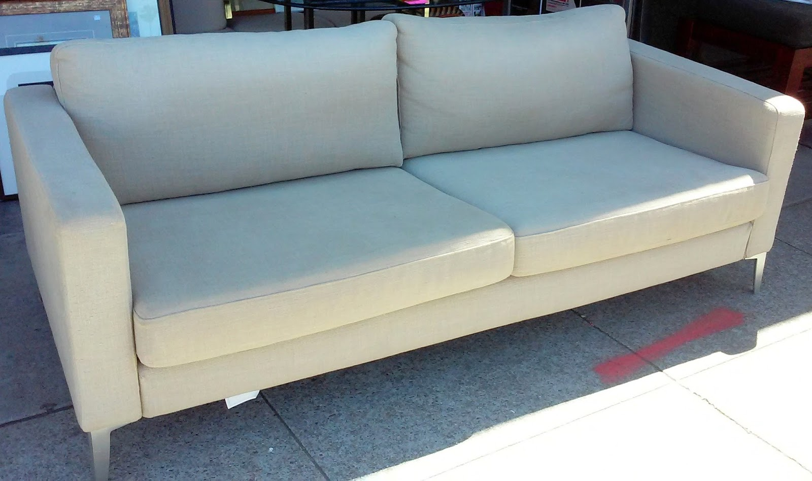 Uhuru Furniture Collectibles Sold Reduced Ikea