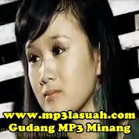 Wilda Sumbara - Hilang Bayang Palaminan (Full Album)