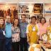 Fátima abre a FIART e trata da regulamentação da profissão de artesão