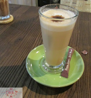 tea-box-cafe-batam-hot-tea-tarik