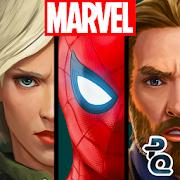 Marvel-Puzzle-Quest