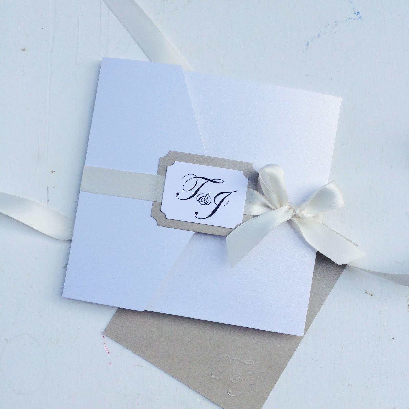samey atelier farbstil klassich elegante einladungkarte. Black Bedroom Furniture Sets. Home Design Ideas
