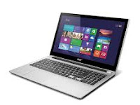 Acer Aspire V5 Notebook Windows 8 Ringan Di Kantong