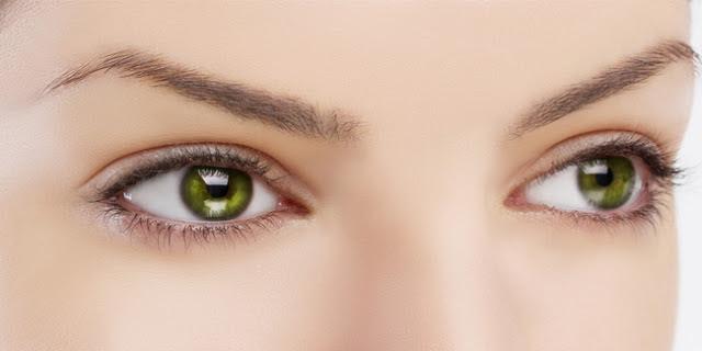 Ingin Punya Bulu Mata Lentik? Lakukanlah Langkah Ini