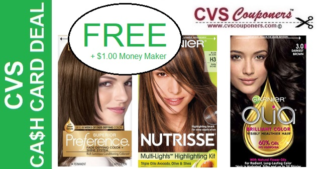 https://www.cvscouponers.com/2019/04/cvs-money-maker-garnier-loreal-hair-color.html