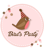 Fêtes | Party Printables