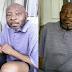 MPNAIJA GIST:Actor Prince Uche has died