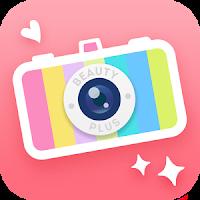 BeautyPlus 6.2.5 APK