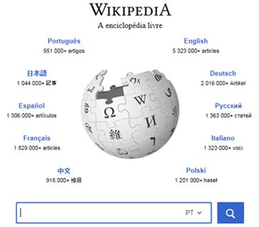 Mundo das marcas wikipedia com pouco menos de um ms no ar a wikipedia j possua mil artigos em 16 de maro deste ano surgia a verso da wikipedia em alemo seguida ccuart Image collections