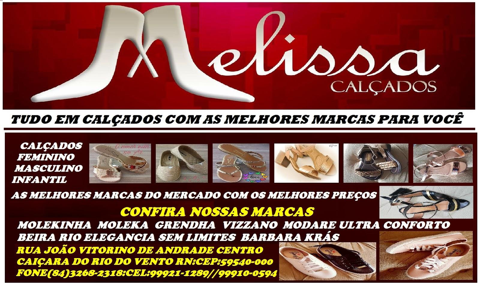 3cf847434 MELISSA CALÇADOS AS MELHORES MARCAS EM CALÇADOS COM O MELHOR PREÇO VOCÊ  ENCONTRA AQUI
