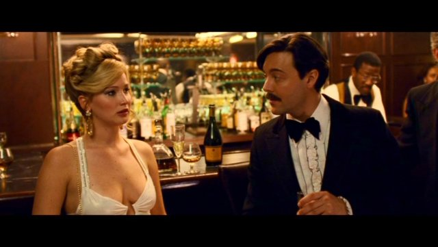 irving rosenfeld wikipedia american hustle movie jack huston