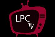 Las Positas College Television