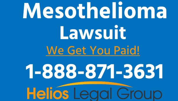 Mesothelioma Laws and Mesothelioma Legal Suing