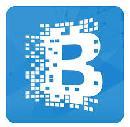 https://blockchain.info/wallet