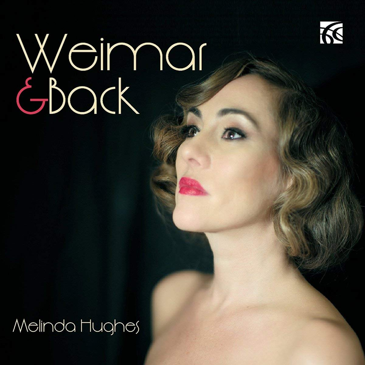 The cabaret tradition: Melinda Hughes, Jeremy Limb & friends in Weimar and Back