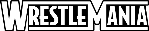 Watch WWE 2018 WrestleMania 34 PPV Online Free Stream