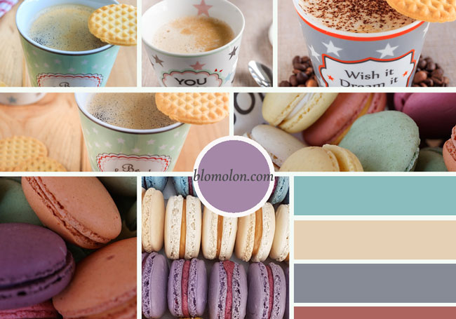 mood-board-especial-paletas-de-colores-2