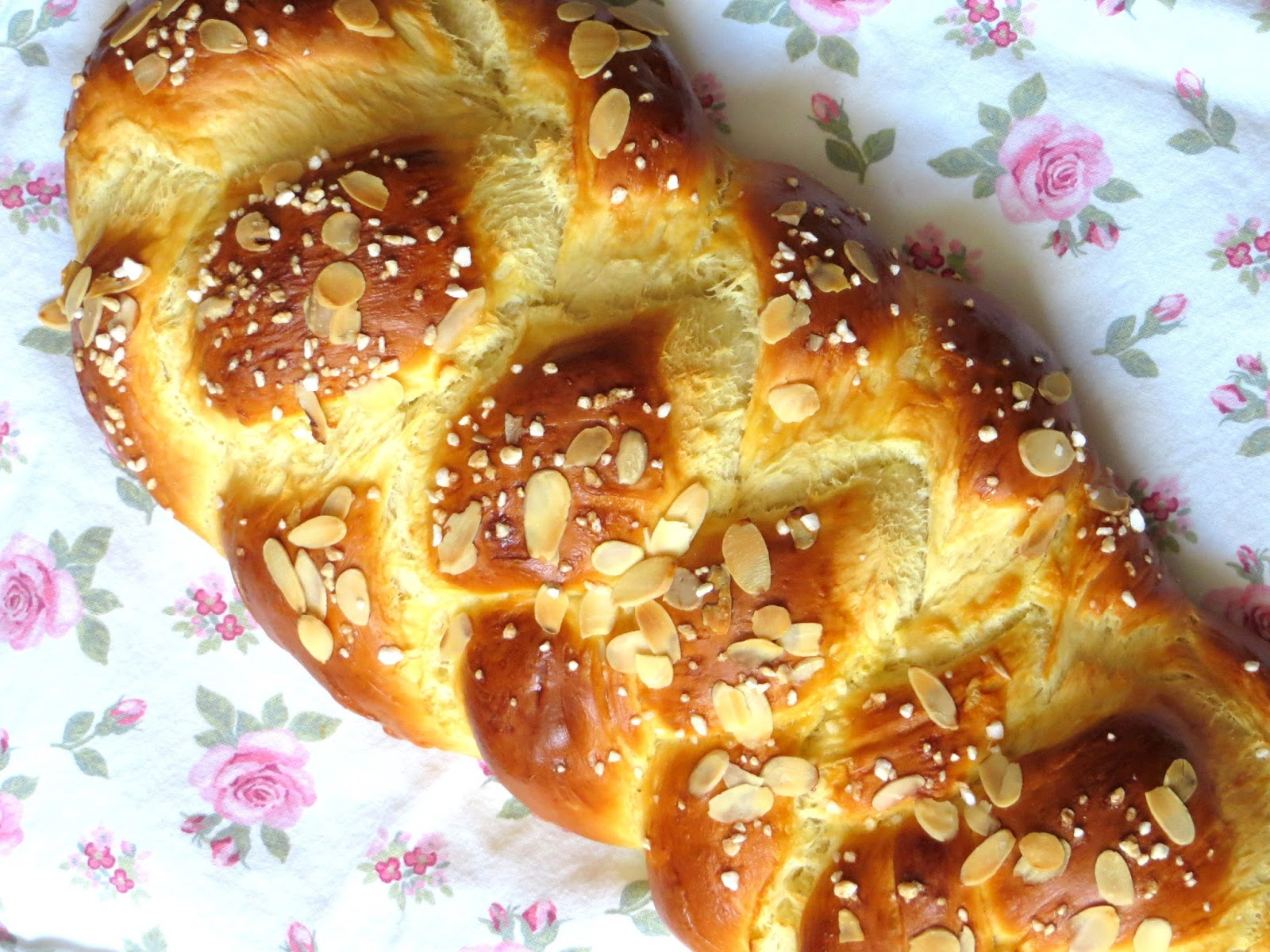 Beste Kuchen Der Welt Der Beste Marmorkuchen Der Welt So Saftig