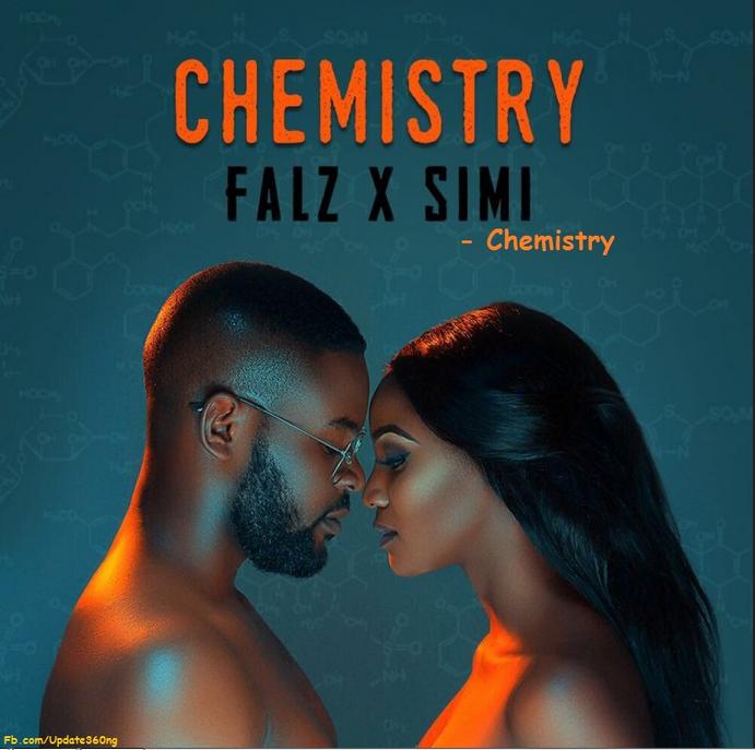 Falz-Chemistry-Simi