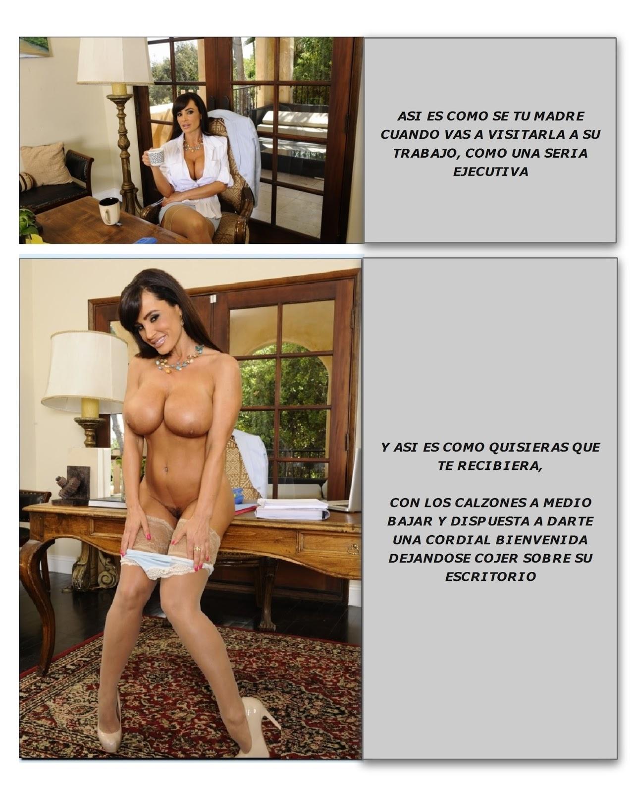 madres prostitutas invita sinonimos