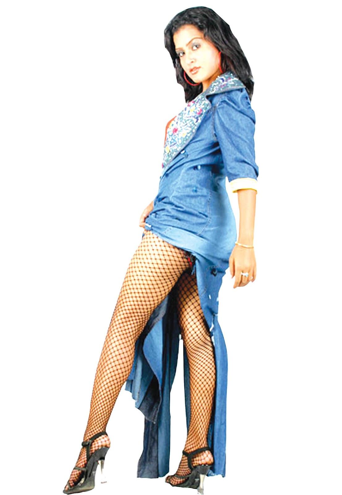 November 2012  All Nepali Actress And Models  Nepali -4793