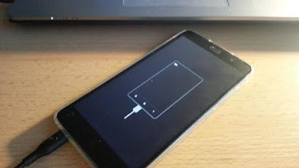 Cara Factory Reset Xiaomi Series Tanpa UBL