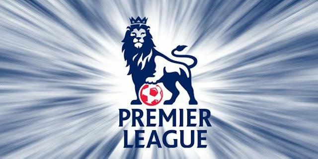 الدورى الانجليزي مواعيد مباريات الجولة الـ 22 - نتائج الجولة الـ 21