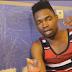 Vidéo. Cameroun : découvrez l'interview de Moustik Karismatik sur Diaf-TV