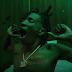 "Lil Wop divulga clipe da faixa ""Sinister"""