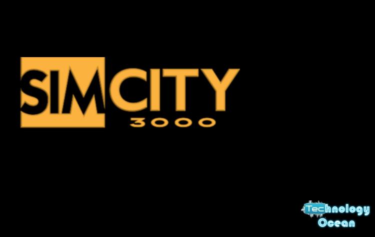 download simcity torrent