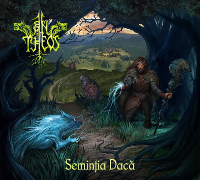 Best Folk Metal Cover in 2016