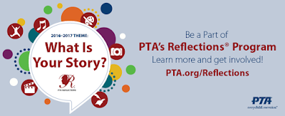 http://www.pta.org/programs/reflections.cfm?ItemNumber=2898&navItemNumber=4777