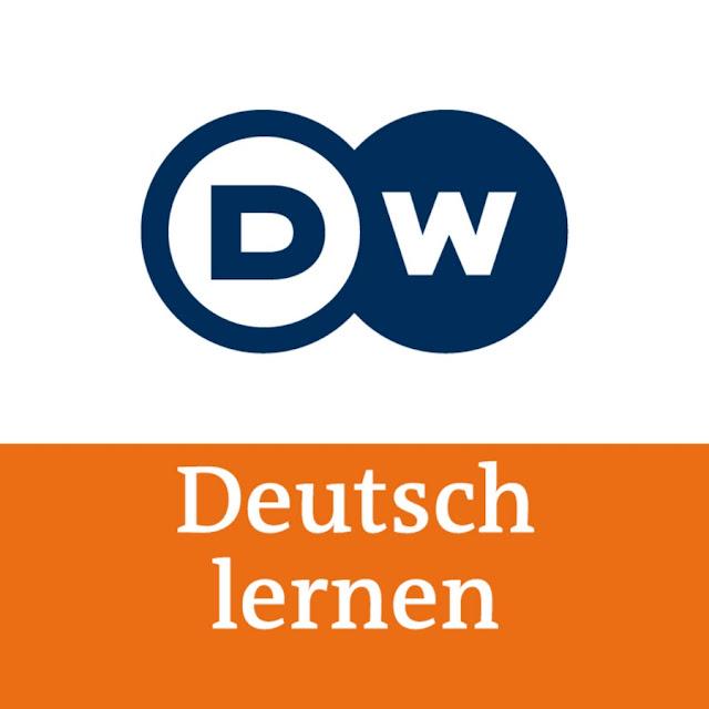 سجل الأن واحجز مكانك في الكورس المجاني لتعلم اللغة الألمانية وصولا إلى مستوى B1 والمقدم من شبكة Deutsche Welle لا تدع الفرصة تفوتك