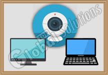 gratis webcam