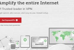 Nordvpn premium account september 2018 | Premium Accounts  2019-03-07