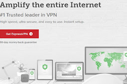 Free ExpressVPN Premium Account Details With License Key 2018 (Exp 2019)