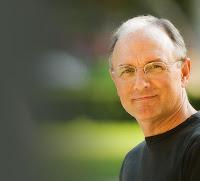 Greg Koukl of Stand to Reason
