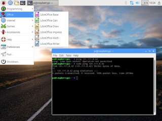 Raspberry Pi's PIXEL Linux desktop environment now available for x86 PCs