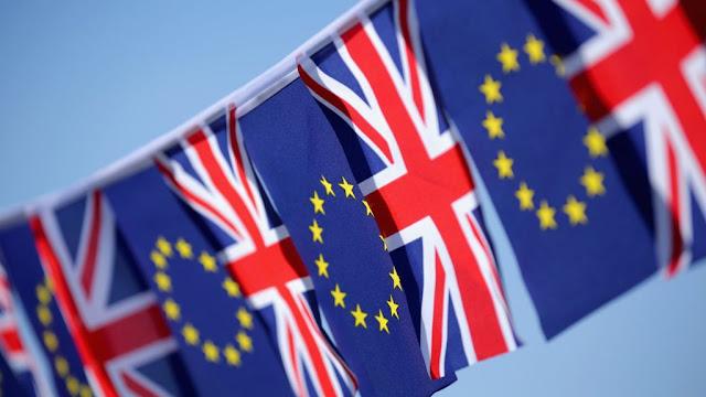 صبيب الأنترنت في المملكة المتحدة أبطأ من متوسط الصبي في الدول الأوروبية الأخرى