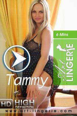 Ckst-Lingerih 2014-11-04 Tammy (HD Video) 11200