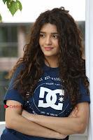 Actress Rithika Sing Latest Pos in Denim Jeans at Guru Movie Interview  0088.JPG